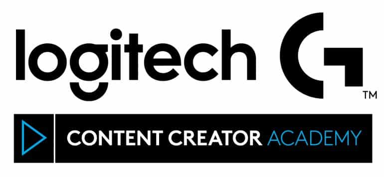 Logitech G Announces Content Creator Academy - Here's How to Enter