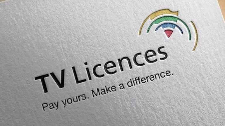 SABC TV Licence