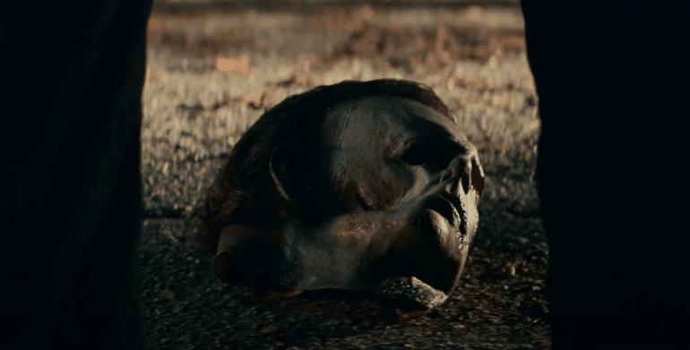 halloween-kills-trailer