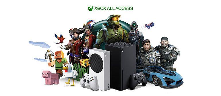 xbox game pass playstation nintendo