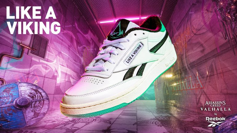 Win a Digital Voucher to the Value of R2,000 with Fortress X Reebok