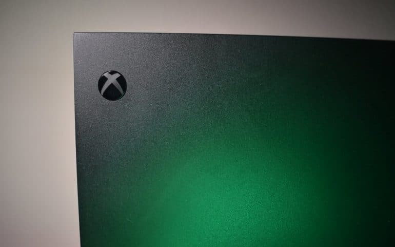 Xbox Series X Unboxing – An Experience in its Own