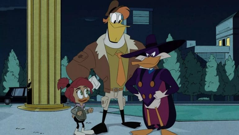 Darkwing-Duck-Reboot