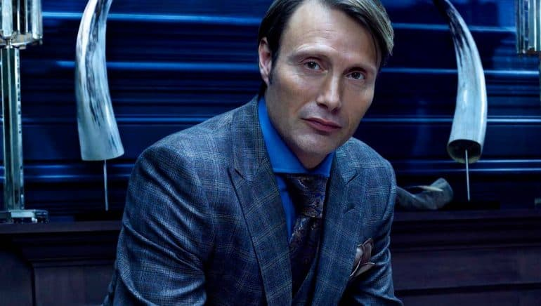 Fantastic Beasts 3: Mads Mikkelsen Is Tapped To Replace Johnny Depp