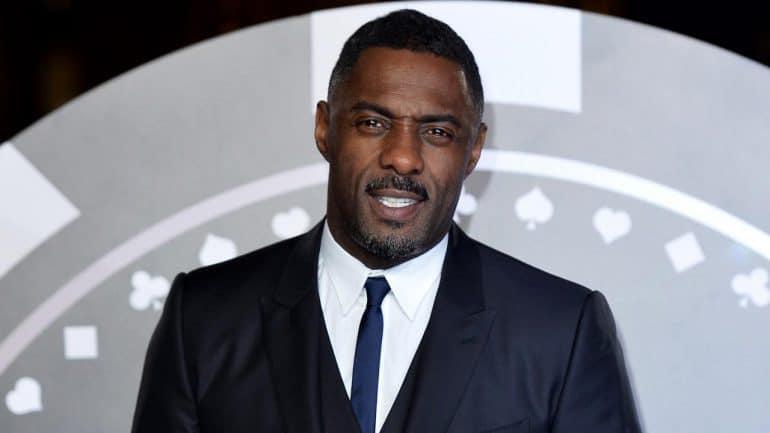 Idris-Elba-James-Bond