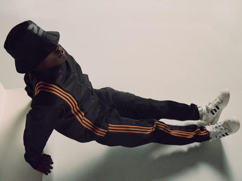 adidas and Beyoncé Drop the adidas x IVY PARK DRIP 2.2 Collection