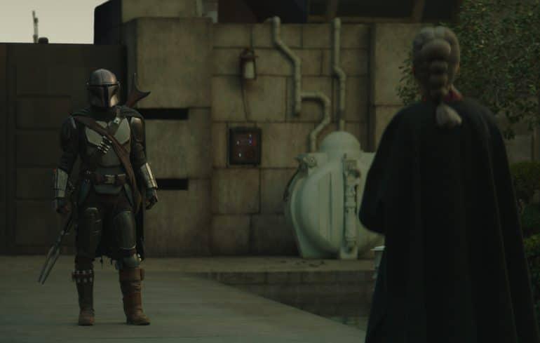 Tha_Mandalorian_season_2_episode_5_Jedi
