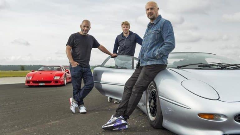 Top Gear Season 29 Review – Great Motoring Entertainment