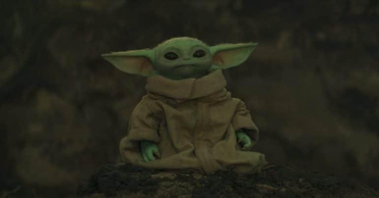 the-mandalorian-baby-yoda-grogu-chapter-13-the-jedi-star-wars