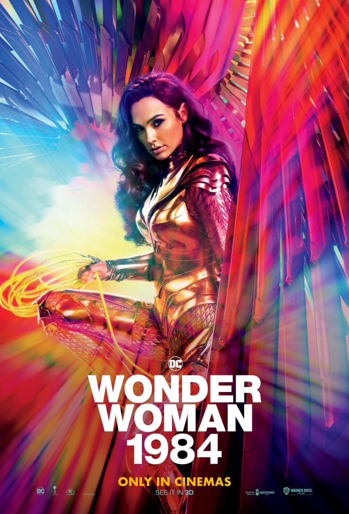 WonderWoman 1984_Teaser 1sht_low res