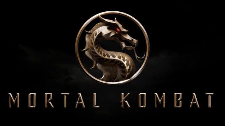 mortal kombat movie 2021 trailer release date