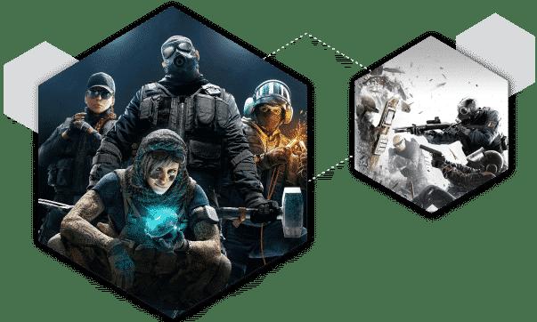 Azure PlayFab Multiplayer Servers (MPS)