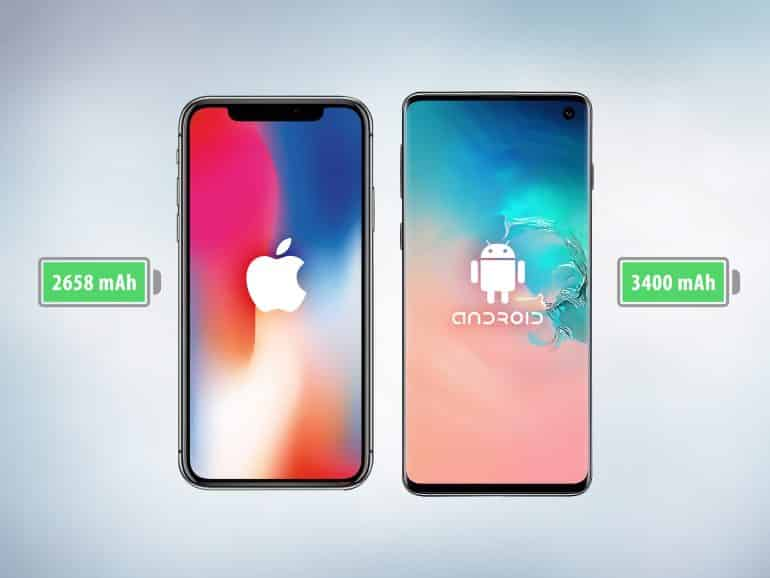 Choose The Right Smartphone