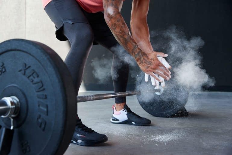 PUMA FUSE Trainer: Kickstart Your Fitness Goals