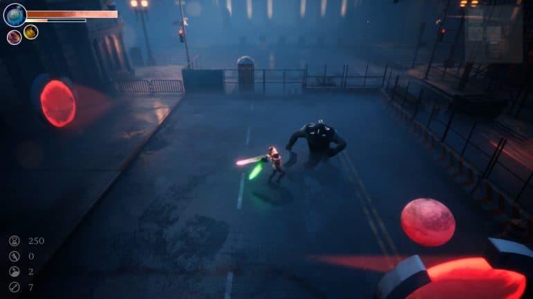 Dreamscaper Game Review