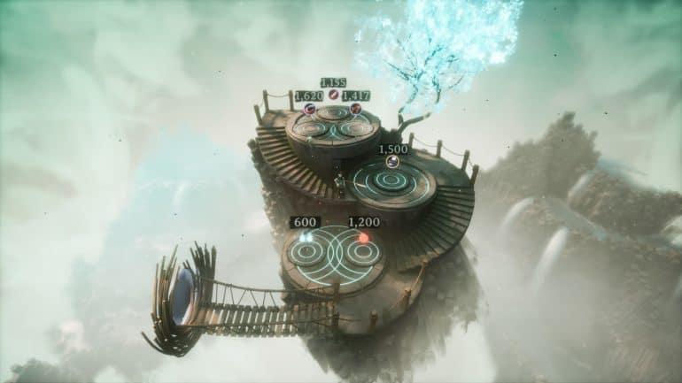 Dreamscaper Review