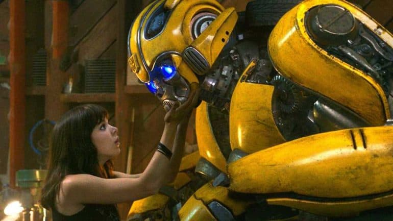Transformers Beast Alliance
