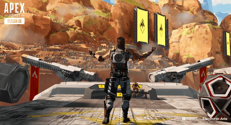 APEX_Legends_Screenshot_Season8