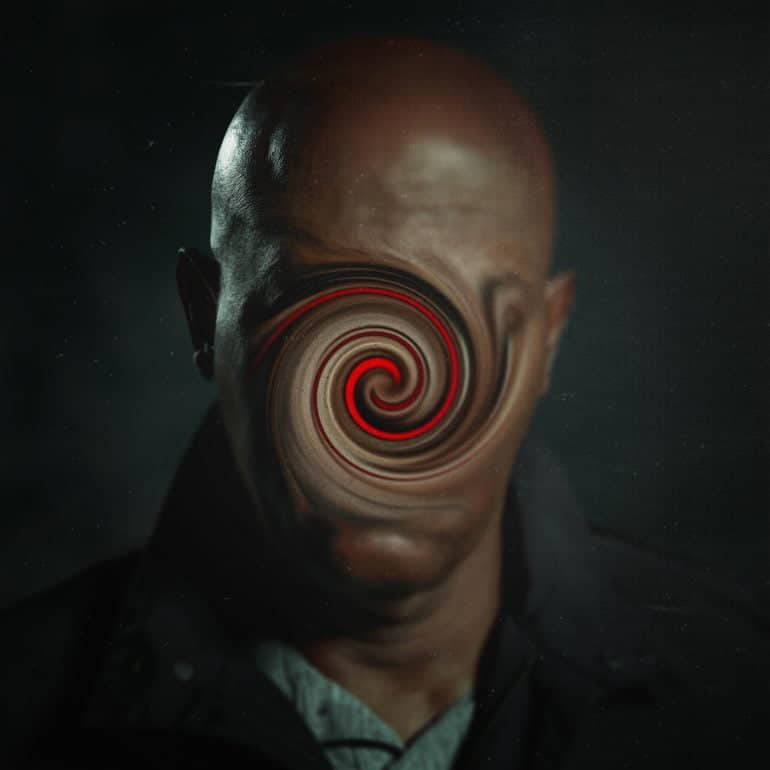 Spiral: From the Book of Saw Samuel L Jackson