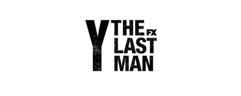 Y: The Last Man FX