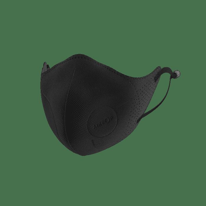 AirPOP Light SE Face Mask