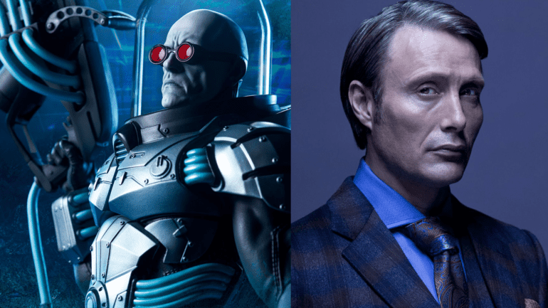4-Reasons-DC-Should-Cast-Mads-Mikkelsen-In-A-Mr.-Freeze-Solo-Movie