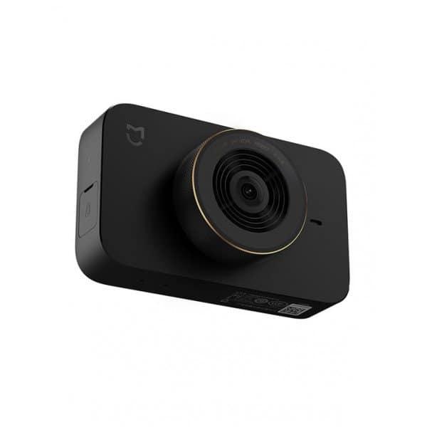 Xiaomi - Mi Dash Cam 1S Review