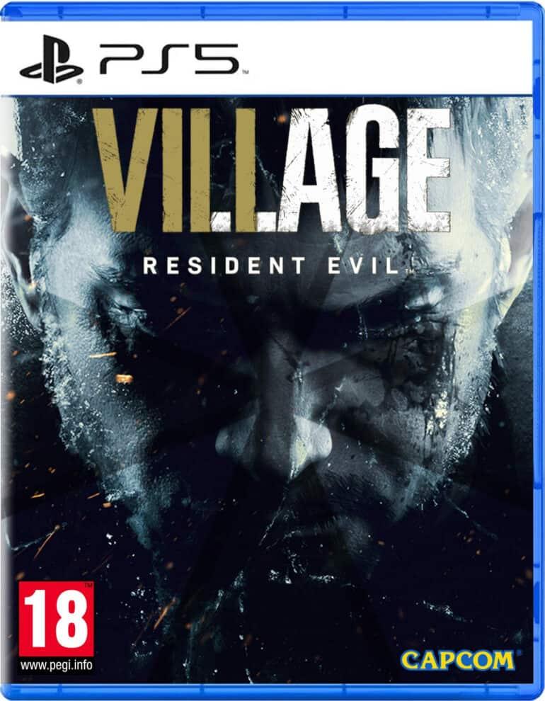 resident-evil-village-ps5-cover