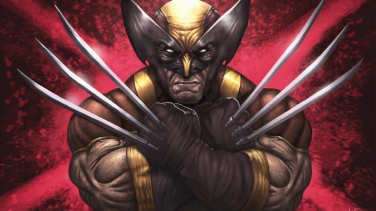 wolverine x-men most powerful