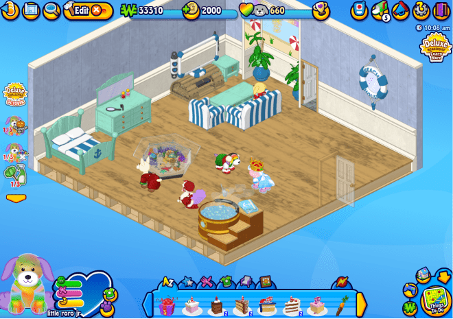 Top Games From Your Childhood That Are Still Interesting Webkinz