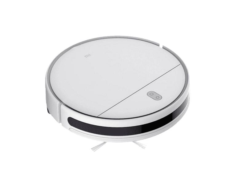 Xiaomi Mi Robot Vacuum-Mop Essential Review