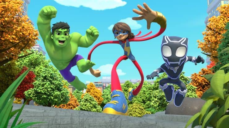 marvels-spidey-amazing-friends-2