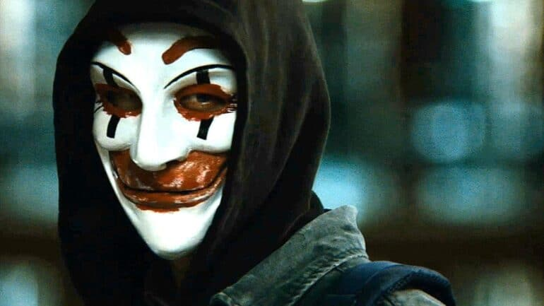 7 Movies & Shows With The Most Accurate Representation Of Hacking