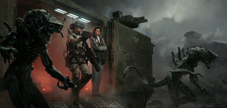 Alien-Franchise-Concept-Fan-Art-01-Marek-Okon-Under-Control