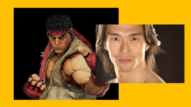 Casting-A-Live-Action-Street-Fighter-Movie
