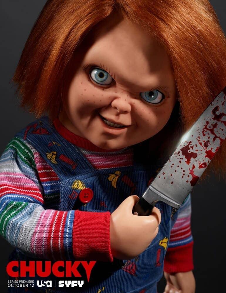 Chucky-Trailer-October-2021