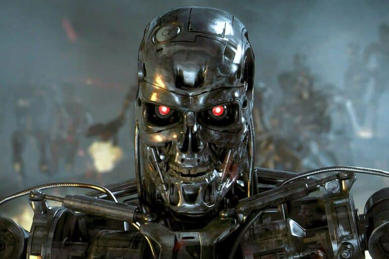 Is The Terminator Franchise Finally Dead