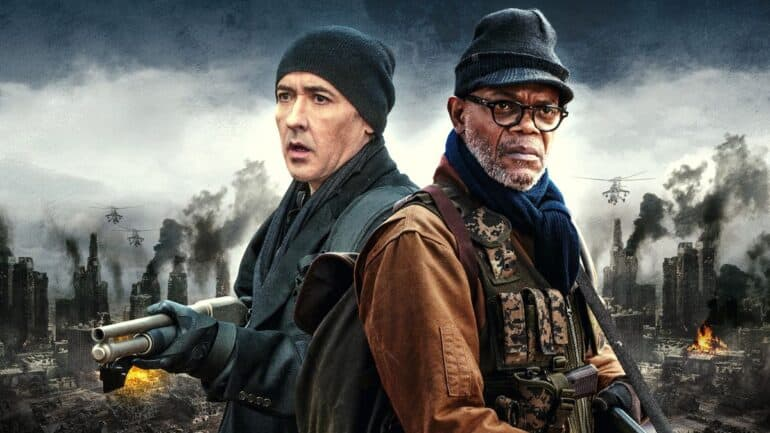 The 5 Best (And 5 Worst) Stephen King Movies Cell (2016)