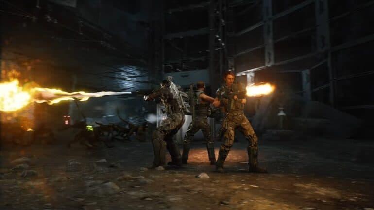 Aliens-Fireteam-Elite