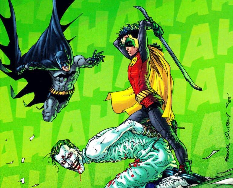 Batman-and-Robin-13