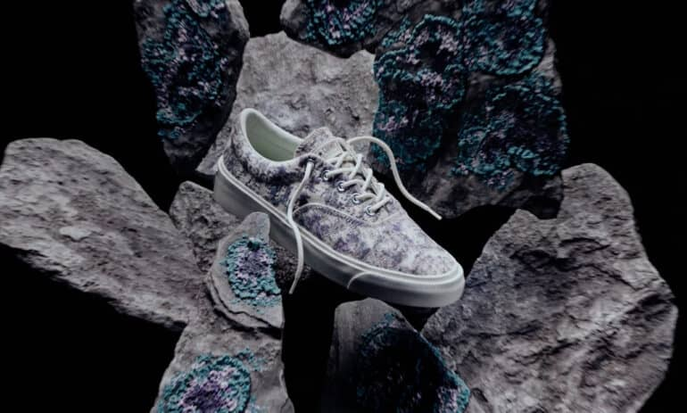 Converse x John Elliott Brings Vintage-Inspired Skidgrip Sneaker