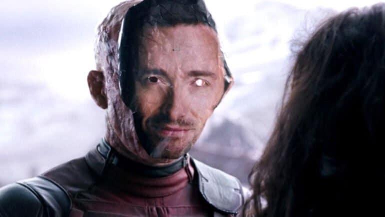Deadpool 3 Wolverine Hugh Jackman