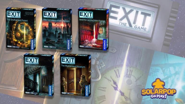 EXiT-Solarpop-Escape-Room