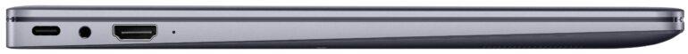 Huawei Laptop Review