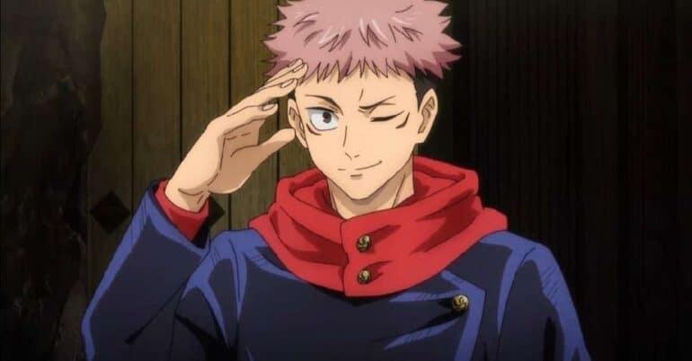 Jujutsu Kaisen Best Anime Of All Time