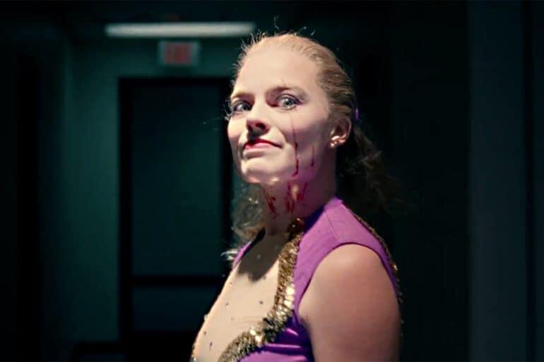 Margot Robbie: Her 5 Best (And 5 Worst) Movies