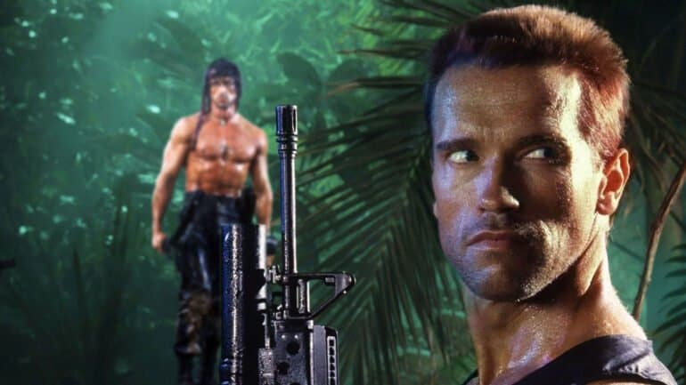 Rambo-Vs-Predator-The-Action-Crossover-We-Deserve