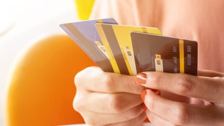 UKGC Credit Card Ban