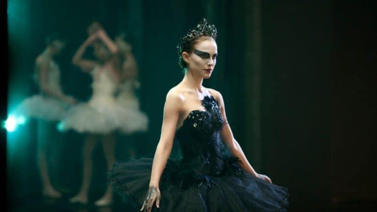 Actors Who Took Their Roles Too Far Black Swan Natalie Portman