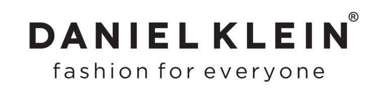 DK logo no icon